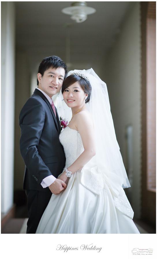 Evan chu-小朱爸-婚攝_00078
