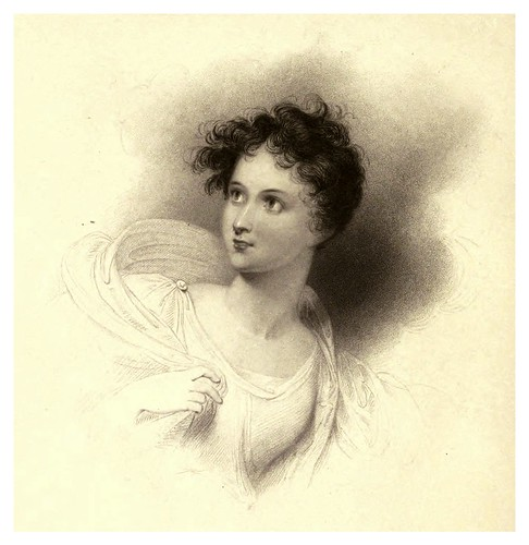 015-Lanthe-Finden's illustrations of the life and works of Lord Byron…1833-William y Edward Finden