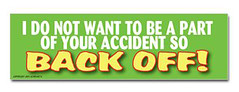 bumper_sticker-1