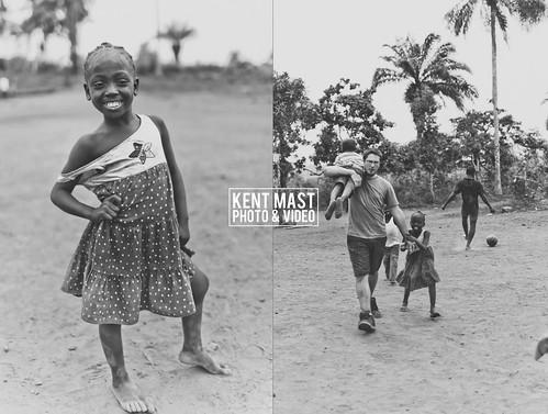 liberia163 by kentmastdigital
