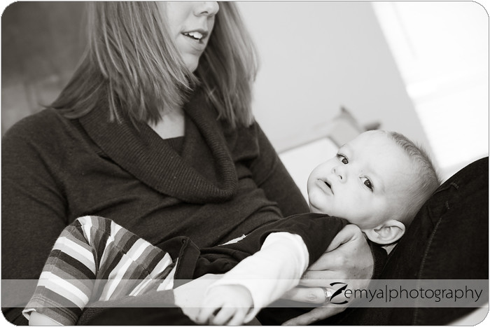 b-W-2012-02-12-009 by Zemya Photography