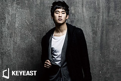 Kim Soo Hyun KeyEast Official Photo Collection ksh_asia_03