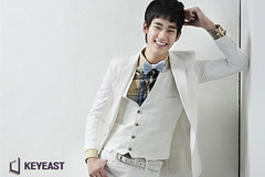 Kim Soo Hyun KeyEast Official Photo Collection 20100323_ksh_13