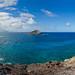 Small photo of Oahu Coast