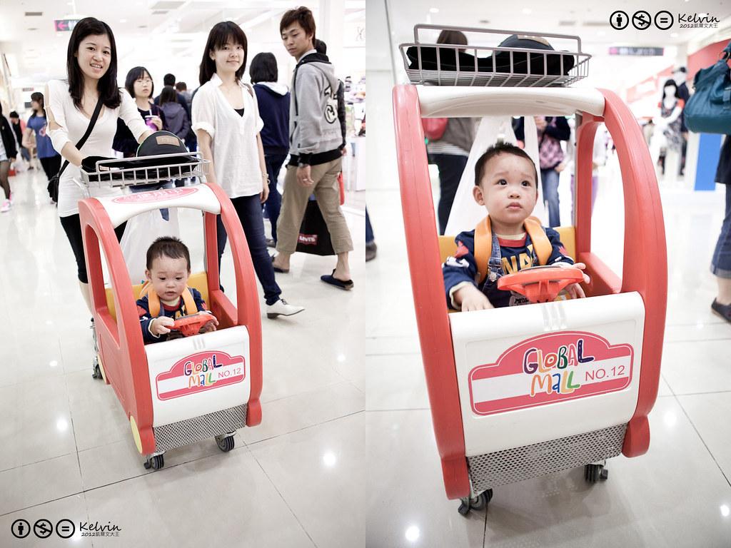 20120404兒童節快樂-6.jpg