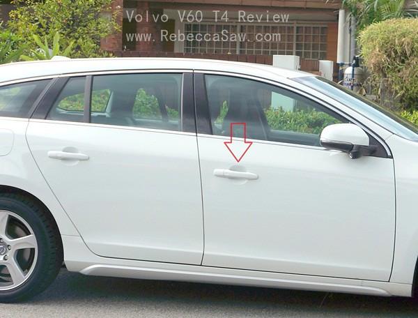 Volvo V60 doors - rebecca saw-12