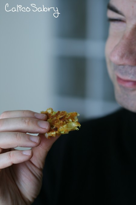 mini cakes patate e carote2IMG_4477