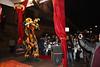 Carnaval 2012 (61)
