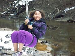 Hartland High School Winter Camp 2012-4