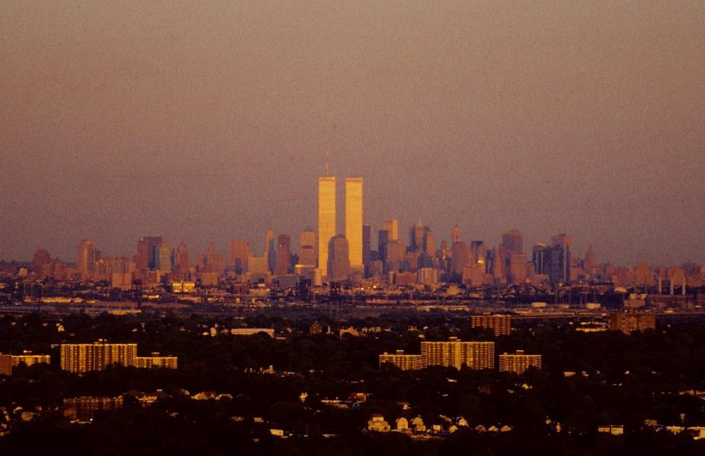 WTC 12