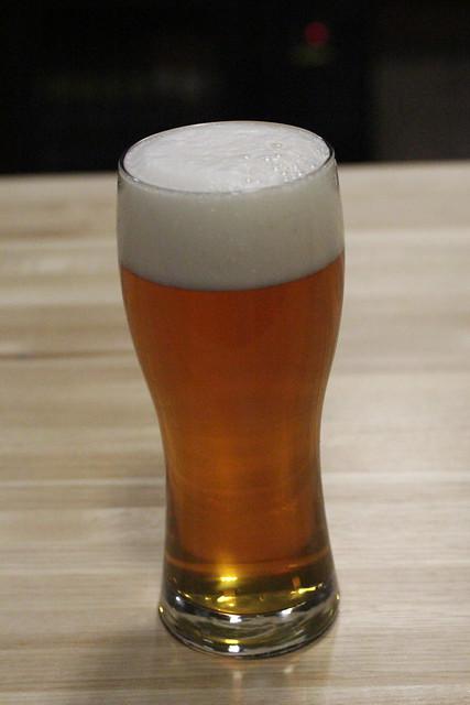 6916182853 2298c2e0cc z Brewery   Troegs Craft Brewery