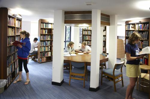 Trevelyan college explore international office durham uni flickr photo sharing - Durham college international office ...