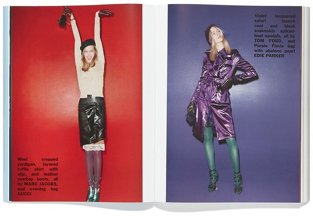 Terry_Richardson_Purple_Fashion_issue17_SS2012_05