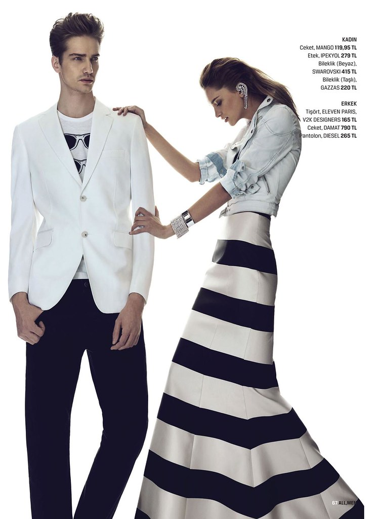 Walmir Birchler0115_Men magazine