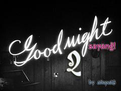 good nite 2