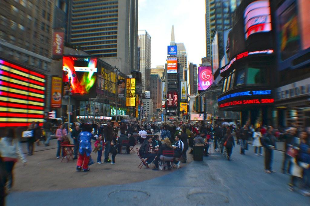 new york diät ernährungsplan