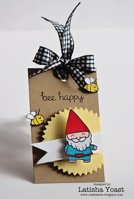 LawnFawn-gnometag-tish