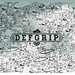 Defgrip Wallpaper by Barron Webster