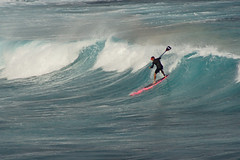 2012-02-10 02-19 Maui, Hawaii 088 Road to Hana, Ho'Okipa Beach