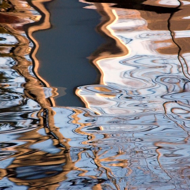 Reflection 144