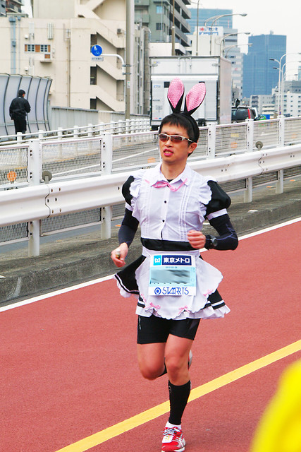 TOKYO-Marathon-2012-IMGP9798