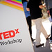 TEDx Workshop
