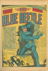 03-BlueBeetle-Origin-01