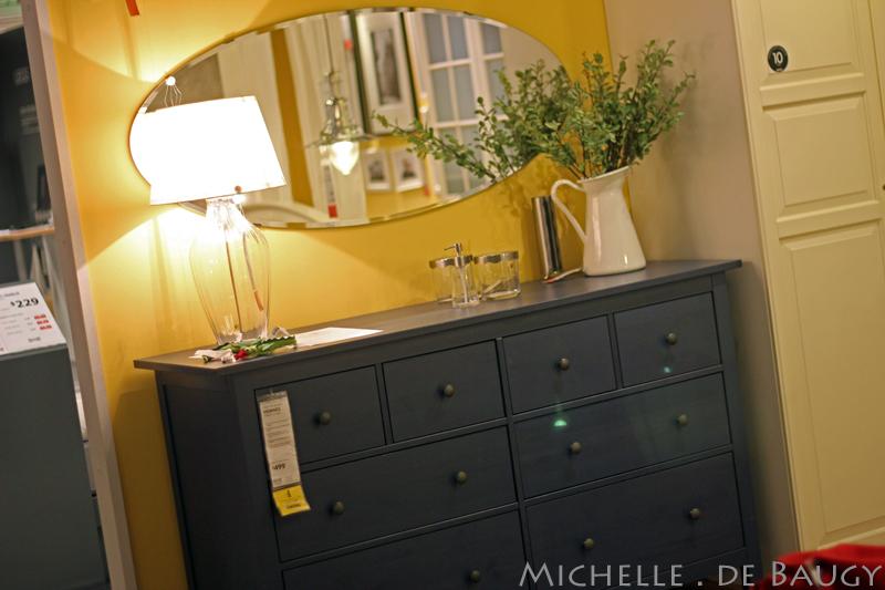 2012 Feb 26- IKEA006