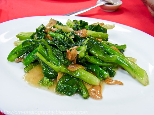 stir fried kai lan R0016881 copy