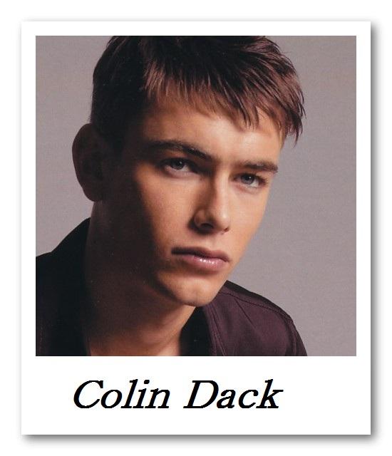 DONNA_Colin Dack0042(ENGINE91_2008_04)