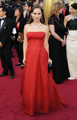 Natalie-Portman-Christian-Dior-vintage