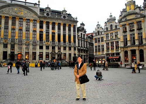 Brussels_3