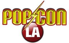 Pop-Con-Logo2-rounder2