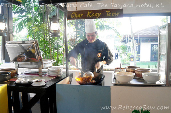 Penang Food Fest-054