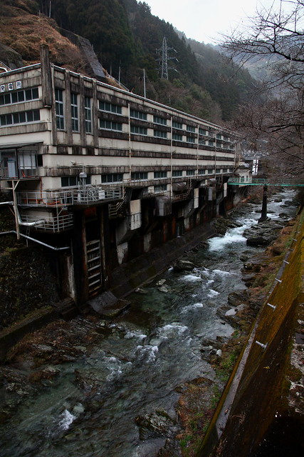 IMG_9873_Hodono Power Plant