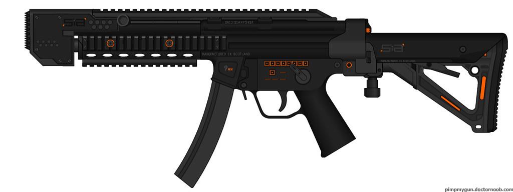 Airsoft Sub Machine Guns Airsoft Sub Airsoft Sub Machine Guns