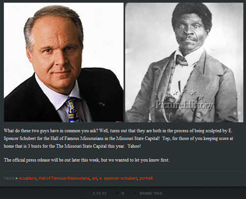 limbaugh_scultpure
