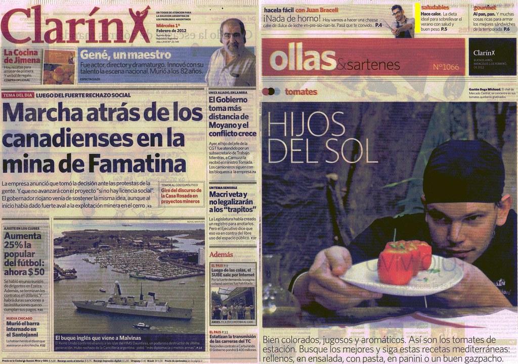 Diario Clarín 01-02-12 (1)