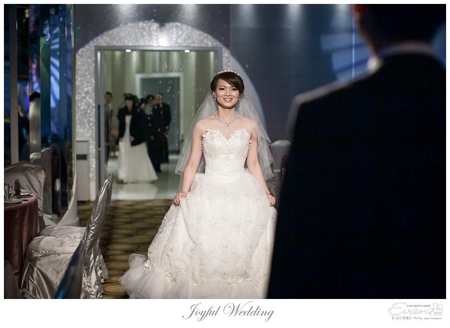 婚禮攝影 小朱爸 明勳&向榮 婚禮紀錄 中和晶宴_0116