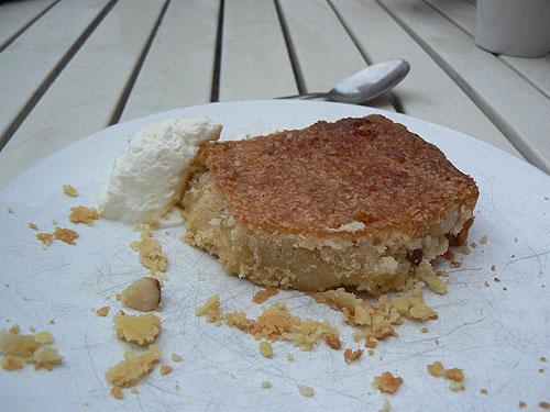 gâteau aux amandes.jpg