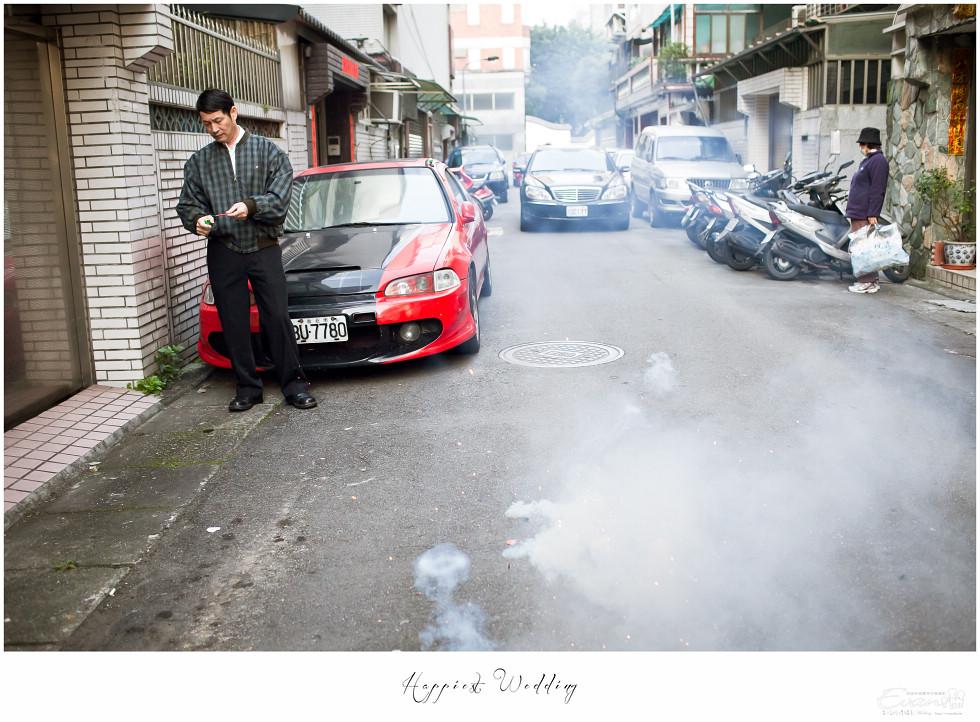 婚禮紀錄 婚禮攝影 evan chu-小朱爸_00118