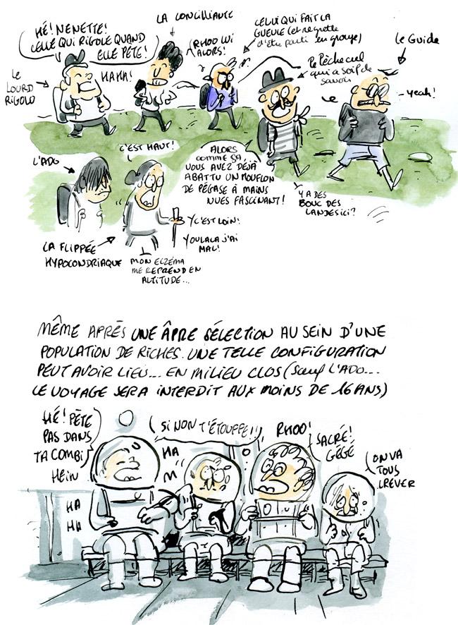 page08 copie