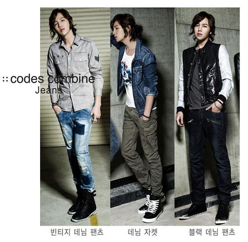 codes_78