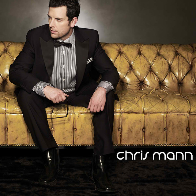 chris mann 01
