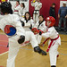 Sat, 02/25/2012 - 15:59 - Photos from the 2012 Region 22 Championship, held in Dubois, PA. Photo taken by Mr. Thomas Marker, Columbus Tang Soo Do Academy.