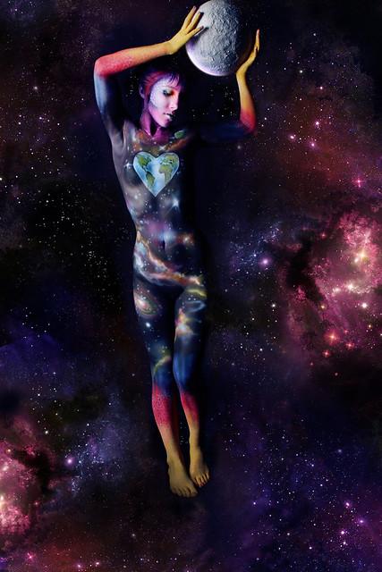 Galaxy Girl  Flickr - Photo Sharing-2575