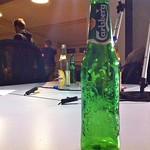 Carlsberg chillout
