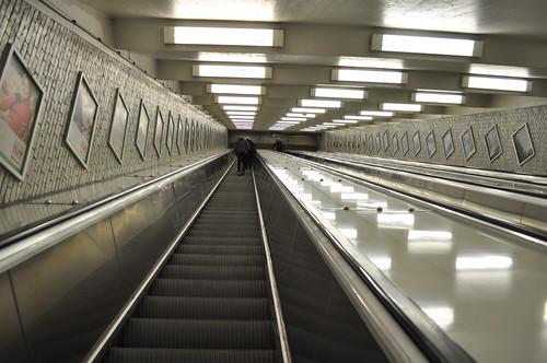 2011.11.11.134 - STOCKHOLM - Stockholms tunnelbana - Hornstull T-bana