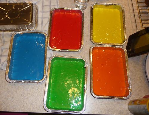 Rainbow Cake Test (4)