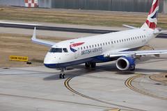 BA, E190 (2)